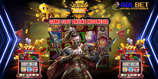 You are currently viewing Myths Concerning How To Win In Video Poker Machines – indonesia Slot Machine Myths
